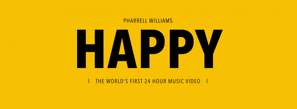 creative-music-campagnes-pharrell-happy-24-video