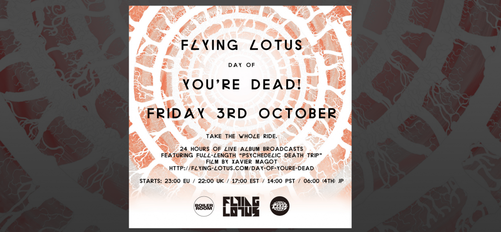 creative-music-campaigns-flying-lotus