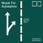 Musik For Autobahns 2 - rushhour