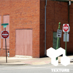 Texture Radio 22-10-15 by Fred Nasen