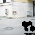 Texture Radio 08-10-15 by Fred Nasen
