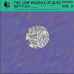 the-very-polish-cut-outs-vol-3