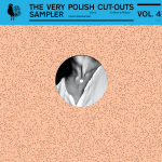 the-very-polish-cut-outs-vol-4