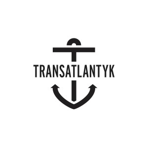 transatlantyk-records-zambon