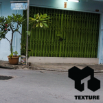 Texture Radio 12-11-15 by Fred Nasen