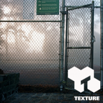 Texture Radio 26-11-15 by Fred Nasen