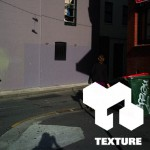 Texture Radio 29-10-15 by Fred Nasen