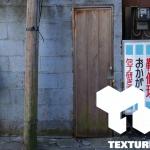 Texture Radio 10-12-15 by Fred Nasen @ urgent.fm