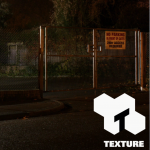 Texture Radio 17-12-15 'As Long As It Takes #5'