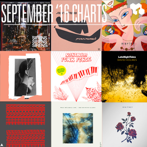 september-2016-charts