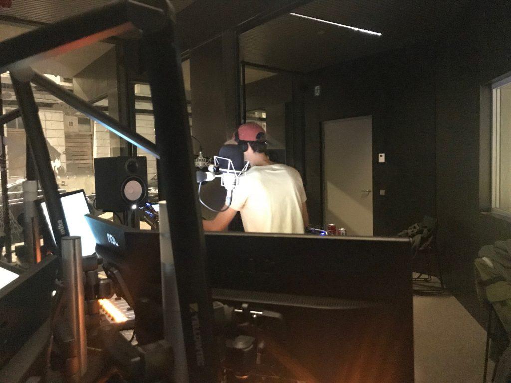 Felix Claus - Texture Radio guest mix