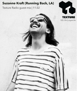Suzanne-kraft-guest-mix-texture-radio