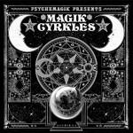 psychemagik-magik-cirkles-vol-2