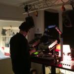sixsixsixties-guest-mix-texture-radio