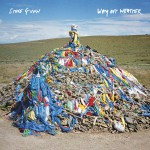 steve-gunn-album-way-out-weather