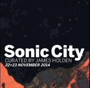 Sonic-city-james-holden-de-kreun