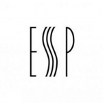 esp-institute-records