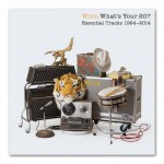 wilco-whats-your-20