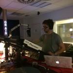 jonas-lion-guest-mix-feb-15-texture-radio