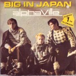 alphaville-big-in-japan