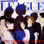 human-league-love-action