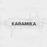 Karamika-Karamika