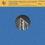 the-very-polish-cut-outs-vol-1