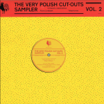 the-very-polish-cut-outs-vol-2