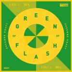 suzanne-kraft-green-flash-running-back