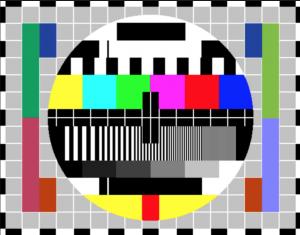 Schermafbeelding 2016-03-12 om 16.41.34