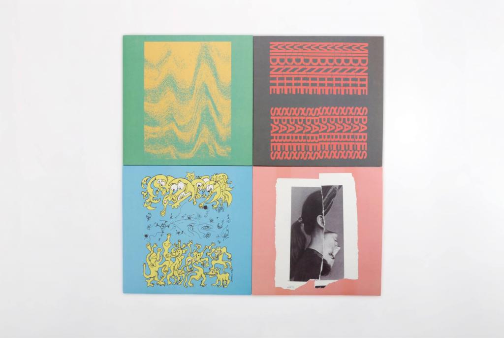 Efficient-space-artwork-sleeves